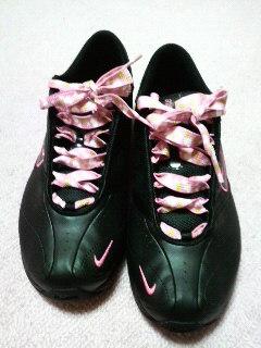Nike_2